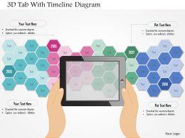56899343 Style Cluster Hexagonal 4 Piece Powerpoint Presentation Diagram Infographic Slide