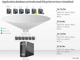 0115_application_database_network_email_file_print_services_virtualized_ppt_slide_Slide01