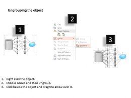 0115 Big Data Analysis Using Map Reduce Batch Processing Ppt Slide