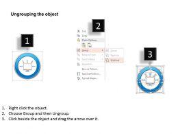 32930020 Style Technology 1 Cloud 1 Piece Powerpoint Presentation Diagram Infographic Slide