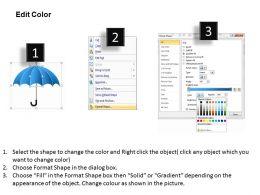 0115_blue_umbrella_with_kaizen_practice_powerpoint_template_Slide04