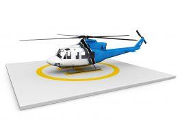0115_chopper_on_landing_position_stock_photo_Slide01