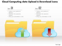 0115_cloud_computing_data_upload_and_download_icons_ppt_slide_Slide01
