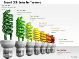 0115_colored_cfl_in_series_for_teamwork_image_graphic_for_powerpoint_Slide01