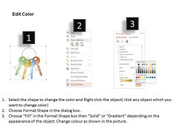 0115_colored_keys_for_safety_of_home_powerpoint_template_Slide04