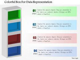 0115_colorful_box_for_data_representation_powerpoint_template_Slide01