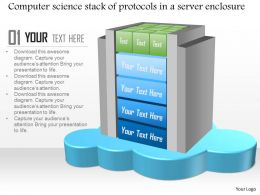 0115_computer_science_stack_of_protocols_in_a_server_enclosure_ppt_slide_Slide01