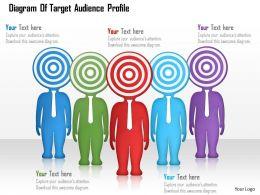 0115_diagram_of_target_audience_profile_powerpoint_template_Slide01