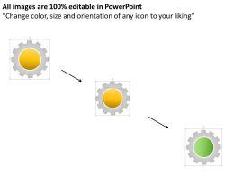 71355020 Style Essentials 1 Agenda 5 Piece Powerpoint Presentation Diagram Infographic Slide