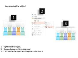 0115_five_staged_process_diagram_with_text_boxes_powerpoint_template_Slide03