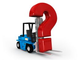 0115_forklift_truck_and_red_question_mark_stock_photo_Slide01