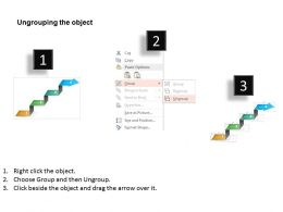 0115_four_staged_arrow_stair_diagram_for_growth_powerpoint_template_Slide03