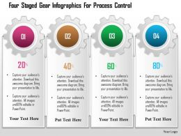 0115_four_staged_gear_infographics_for_process_control_powerpoint_template_Slide01