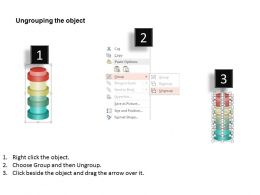 0115_four_step_ribbon_style_text_boxes_for_data_flow_powerpoint_template_Slide03