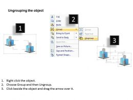 0115_geo_distributed_storage_networking_office_to_office_synchronization_ppt_slide_Slide03