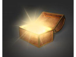 0115_graphic_of_treasure_chest_stock_photo_Slide01