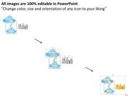0115_hybrid_cloud_off_premise_public_cloud_office_connectivity_ppt_slide_Slide02