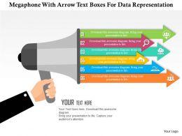 36802340 Style Essentials 1 Agenda 6 Piece Powerpoint Presentation Diagram Infographic Slide