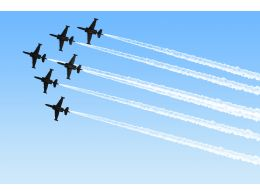 0115_six_fighter_planes_showing_talent_stock_photo_Slide01