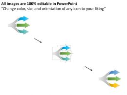 0115_three_arrows_for_text_representation_powerpoint_template_Slide02