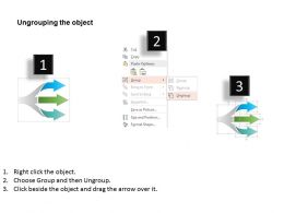0115_three_arrows_for_text_representation_powerpoint_template_Slide03
