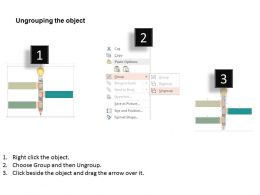 0115_three_staged_idea_generation_concept_diagram_powerpoint_template_Slide03