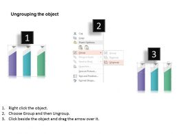 0115_three_staged_infographics_for_data_flow_powerpoint_template_Slide03