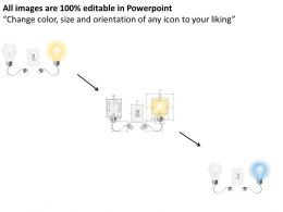 0115_two_bulbs_with_one_switch_and_plugs_powerpoint_template_Slide02
