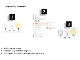 0115_two_bulbs_with_one_switch_and_plugs_powerpoint_template_Slide03