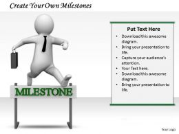 0214_create_your_own_milestones_ppt_graphics_icons_powerpoint_Slide01