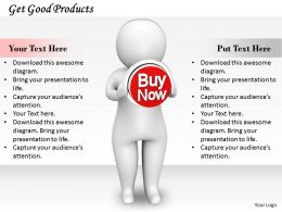 0214 Get Good Products Ppt Graphics Icons Powerpoint