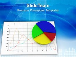 0313 Business Growth Factors Leading Success PowerPoint Templates PPT Themes And Graphics