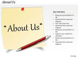 0314_about_us_corporate_information_slide_Slide01