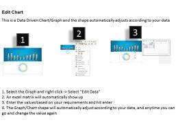 0314 Business Charts Dashboard Design