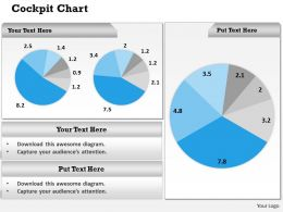 0314_business_data_link_in_dashboards_Slide01
