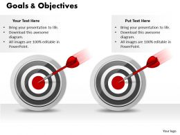 0314 Business Goals And Objectives 4