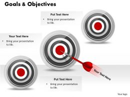 0314 Business Goals And Objectives 5