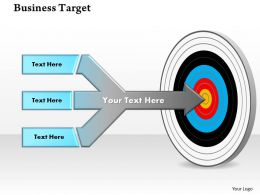 0314_business_goals_and_targets_5_Slide01