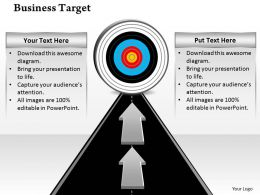 0314_business_goals_and_targets_6_Slide01