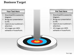0314_business_goals_and_targets_7_Slide01