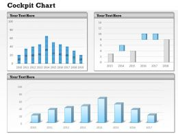 0314 Business Intelligence Dashboard Design