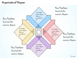 0314_business_ppt_diagram_4_staged_organizational_diagram_powerpoint_template_Slide01