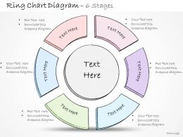 0314_business_ppt_diagram_6_staged_ring_chart_diagram_powerpoint_template_Slide01