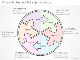 0314_business_ppt_diagram_6_stages_circular_arrows_chart_powerpoint_template_Slide01
