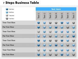 17760352 Style Essentials 2 Compare 1 Piece Powerpoint Presentation Diagram Infographic Slide