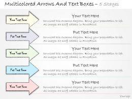 0314_business_ppt_diagram_arrows_for_business_progress_powerpoint_template_Slide01