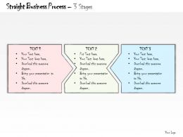 0314_business_ppt_diagram_business_activities_in_linear_order_powerpoint_template_Slide01