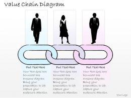 0314_business_ppt_diagram_business_chain_process_diagram_powerpoint_template_Slide01