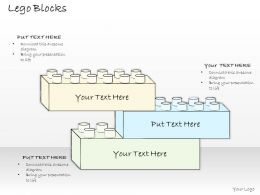 0314_business_ppt_diagram_business_model_of_lego_blocks_powerpoint_template_Slide01