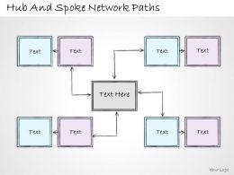 0314_business_ppt_diagram_business_process_flow_diagram_powerpoint_template_Slide01
